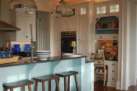 kitchen design ideas coastal kitchen the amazing designshome