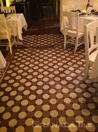 panama style tiles panama style cement and concrete tiles
