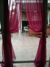 Wedding Backdrop Hd Wedding Backdrop Frames Best Images Collections Hd For Gadget
