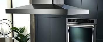 how to replace broan range hood light switch kitchenaidar range hoods broan range hood fan switch range hood fan