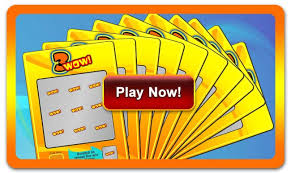 cards online rediscovering the thrill of scratch cards free scratch cards