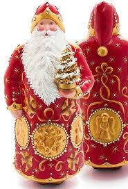 265 best patricia breen images on pinterest christmas ornaments