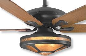 western ceiling fans with lights absolutely design rustic ceiling fans with lights wonderfull welcome