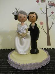 56 best wedding clothespin dolls images on pinterest clothespin