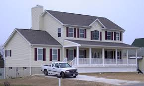 two story home patriot home sales modular home builder and manufactured home