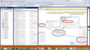 Visual Studio Code Map Bios Debugging The Playstation App With Visual Studio 2013 And
