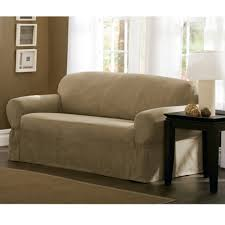 cushions rocking chair cushions walmart rocking chair cushions