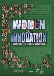 2014 women of innovation r presented by the connecticut technology c u2026