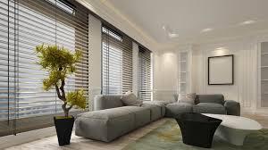 olympia wa window tinting window film blinds shades