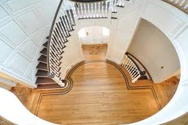hardwood floors unlimited in sayreville nj 59 merritt ave