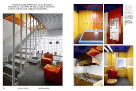 interior design book gestalten inside utopia visionary interiors and futuristic homes