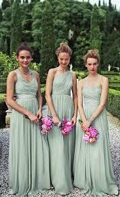 weddings with diffe bridesmaid dresses wedding dresses