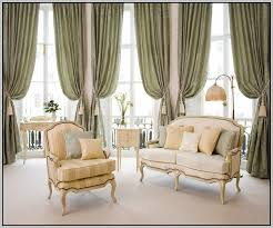 High Window Curtains Best Curtains For High Windows House Goals Pinterest Curtain
