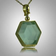 memorial pendants glass locket memorial jewelry ii