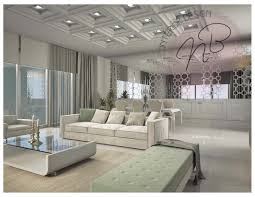 luxury living room sectionals modern interior design walls rugs we luxury living room bench cabinets model couches black remarkable interior on living room category with post