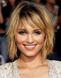 what does a short shag hairstyle look like on a women 10 stylish short shag hairstyles ideas popular haircuts