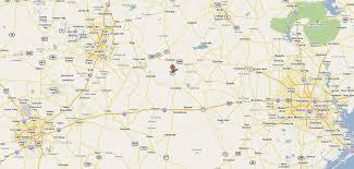 Austin Area Map by Maps Wild U2014 Tejas Trails