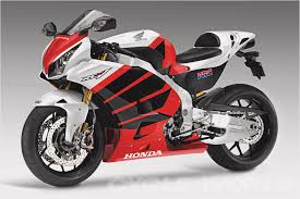 2012 honda cbr1000rr info daily bike motorcycles catalog with
