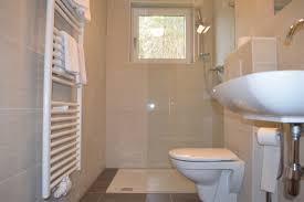 badezimmer paneele bad landhausstil fliesen dekoration badezimmer badewanne fliesen