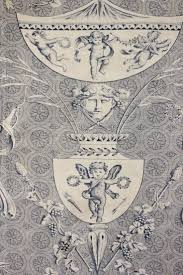 314 best toile de jouy images on pinterest toile french fabric