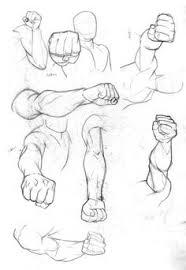 howto draw hands and feet by alyce pintura artistica artistic