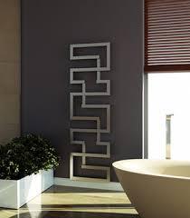 Bathroom Towel Rails Non Heated Designer Bathroom Heated Towel Rails Uk Designer Towel Warmers