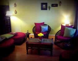 home interior design on a budget ethenic indian home interiors pictures low budget google search