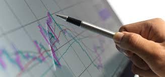 bureau des statistiques statistiques publications ministère de l intérieur