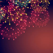new years backdrop allenjoy photography background new year fireworks firecrackers