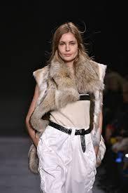 Jessica Pels 223 Best Fourrure 15 Images On Pinterest Fur Fashion Fur Coats