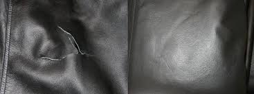 How To Patch Leather Sofa Leather Repair Vinyl Fabric Repair U0026 Restoration We Can Fix That