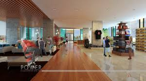 interior design shopping 3d interior designs interior designer bungalow interior designs
