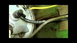 torpedo heater diagram kerosene heater parts breakdown u2022 sewacar co