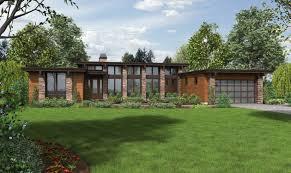 house plan 1240 the hampton home designs pinterest house