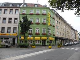 hotel am chlodwigplatz cologne germany booking com