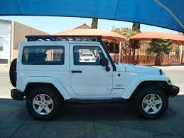 jeep wrangler namibia used jeep wrangler 3 6 v6 4x4 2012 wrangler 3 6 v6