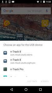n track studio pro apk choose app for usb jpg