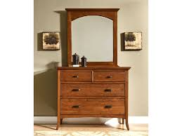 Small Mirrored Nightstand Furniture Dresser Mirrors Bedroom Dressers With Mirror Pier 1