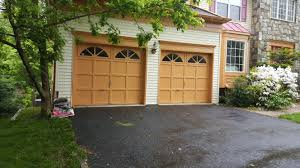 Garage Door Repair Chicago by Steel Garage House Tags Arlington Garage Door Garage Door Spring