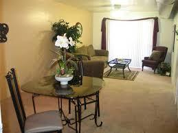 3 bedroom apartments in albuquerque desert creek everyaptmapped albuquerque nm apartments