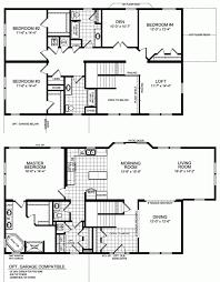 five bedroom homes 5 bedroom house floor plans banbenpu perth best home design