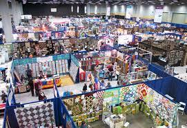 Iowa travel supermarket images Iowa events center jpg