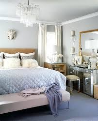 blue bedroom decorating ideas brown and gray bedroom ideas vintage bedroom ideas student room