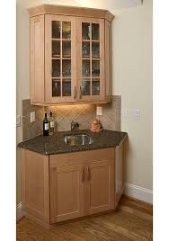 Small Corner Bar Cabinet Chic Ideas Corner Bar Cabinet Modern Wine And Bars Furniture Home