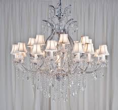 hampton bay crystal chandelier chandeliers design awesome foyer crystal chandeliers design
