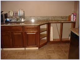 Craigslist Ohio Furniture By Owner by Denver Furniture By Owner Classifieds Craigslist U2013 Just Furniture