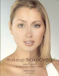 makeup artist online school makeup makeovers robert jones beauty academy online makeup
