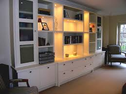 living room storage shelves living room floating shelves grande ikea usa living room storage best home living ideas