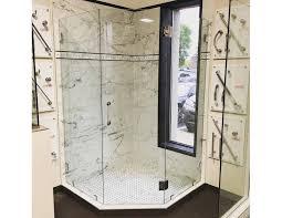 custom glass shower doors u0026 enclosures hopkins mn
