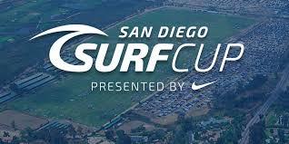 surf cup youngers u10 u14 san diego surf soccer club